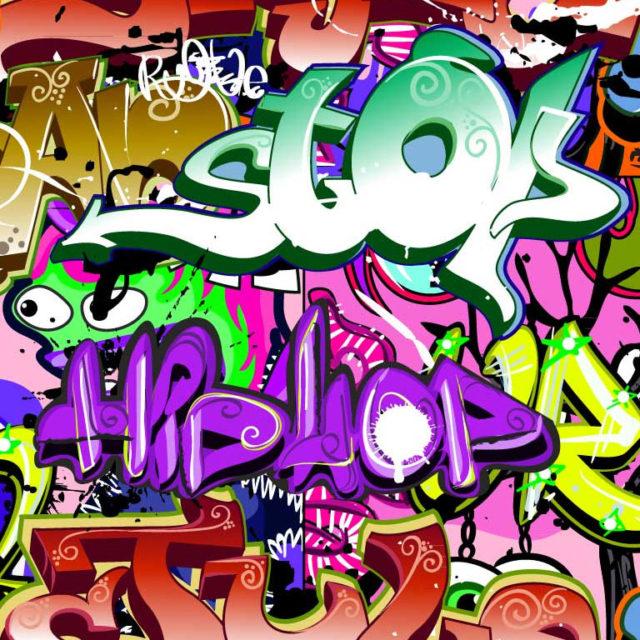 Hip-Hop (clean)