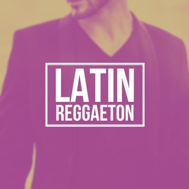 Latin / Reggaeton