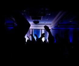 Wedding Music – Party Floor Fillers