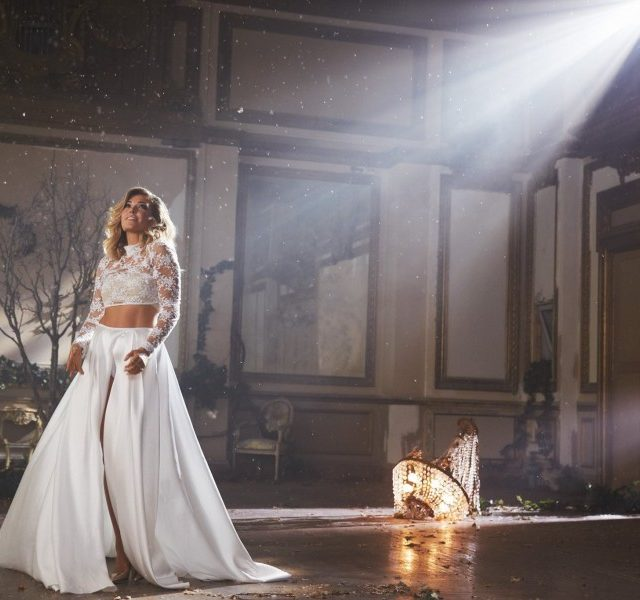 Modern Wedding Anthems for your reception