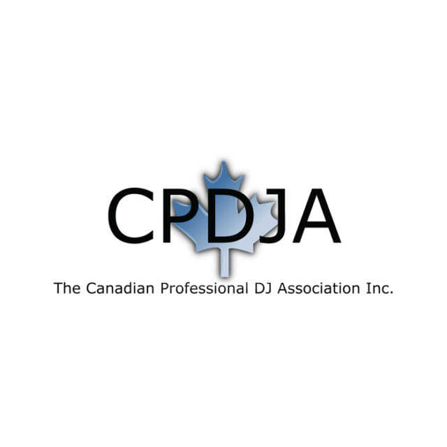 Scottify Events becomes a CPDJA member