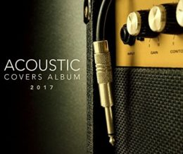Acoustic Covers – New for your Event Playlist