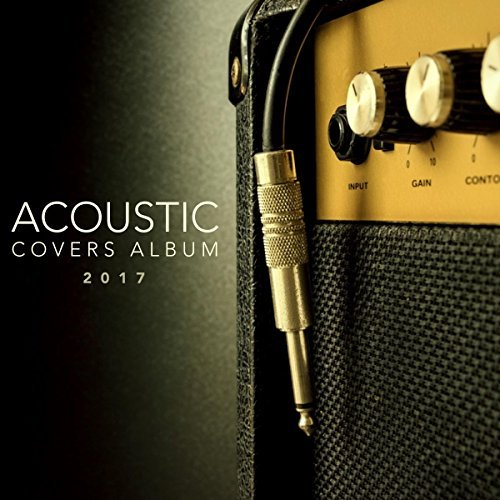 Acoustic Covers - New for your Event Playlist