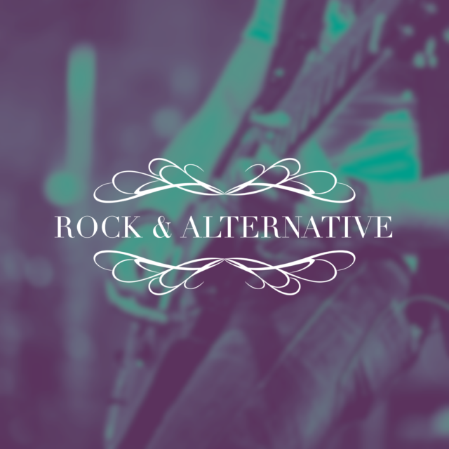 Rock and Alternative