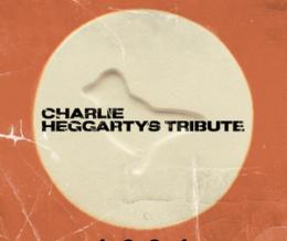 Charlie Heggartys Tribute Mix